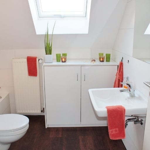 Bathroom-fitted-to-converted-loft-space