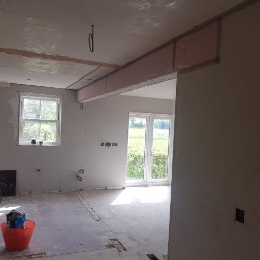 Burton-on-Trent-PROPERTY-RENOVATION-Builder