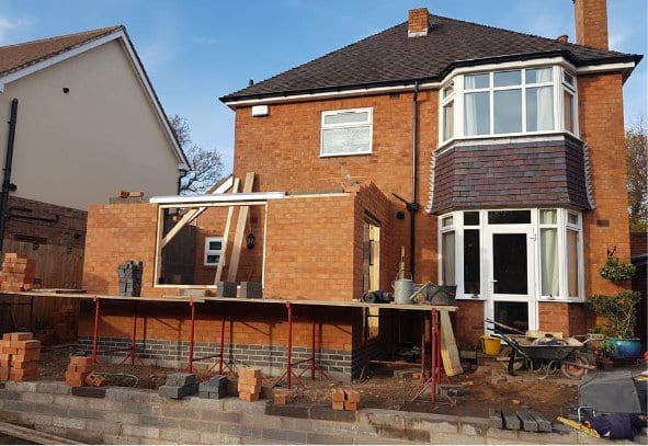 Complete-house-renovations-Builder-in-Burton-on-Trent