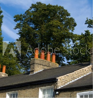 Complete-re-roof,-repair,-ridge-tiles,-&-flashings