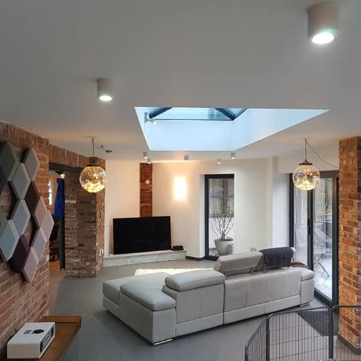 HOME-EXTENSION-BUILDER-BUILDING-ALTERATIONS-3