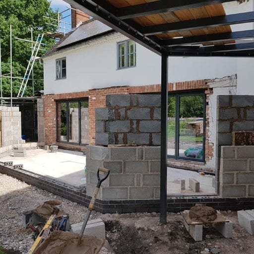 HOME-EXTENSION-BUILDER-BUILDING-ALTERATIONS-5