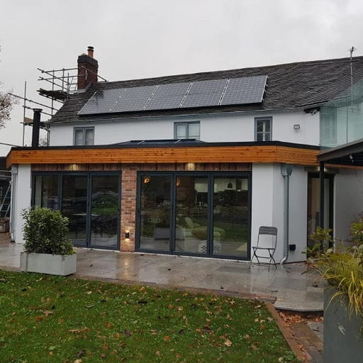 HOME-EXTENSION-BUILDER-BUILDING-ALTERATIONS-6