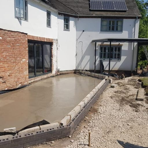 HOME-EXTENSION-BUILDERS-BUILDING-ALTERATIONS-1