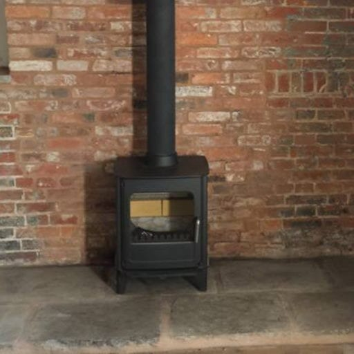 Log-burner-built-inside-an-Inglenook-fireplace