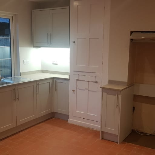 PROPERTY-RENOVATION-7-Burton-on-TRent-Kitchen-Designers-Installers