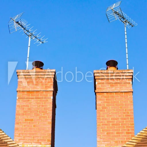 ROOFING-CHIMNEY-REPAIRS-1