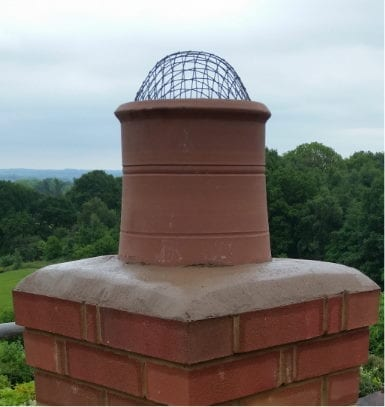 an-example-chimney-pot-with-reseating-and-repointing